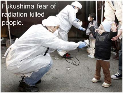 fukushima-fear-of
