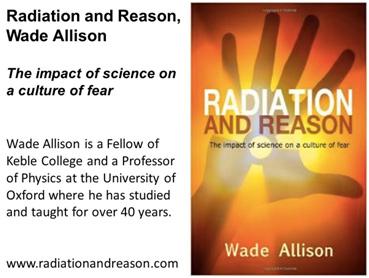 rad-and-reason