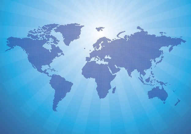 map-of-globe