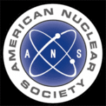 American-Nuclear-Society---logo